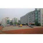 上海市时代中学