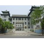 北京市万泉小学