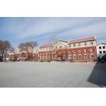 北京市海淀区七一小学