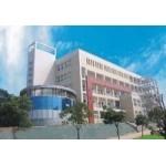 武汉工贸职业学院