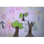 武汉市洪山区金童子艺术幼儿园园长推卸责任