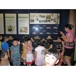 武汉明星艺术学村幼儿园