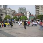 武汉健康幼儿园