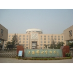 上海市七●宝中学
