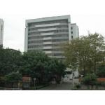 深圳第二实验学校(原碧波中学)