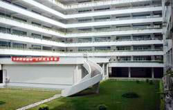 深圳市职业技术学院相册