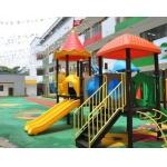 深圳教育幼儿园
