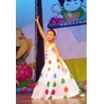 湖南省长沙铁路第三幼儿园