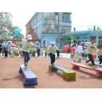 长沙理工大学幼儿园