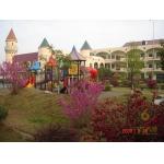长沙天桥幼儿园