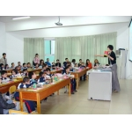 长沙华夏实验小学收费涨到9500,而且没有收费标准