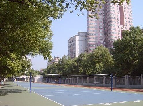长沙市第一中学(长沙一中)相册