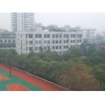 长沙市周南实验中学