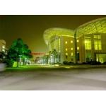 长沙航空职业学院
