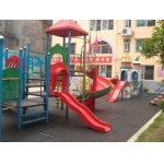 长沙市天心区幼幼幼儿园