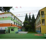 长沙市天心区小百合幼儿园对电话咨询态度很差