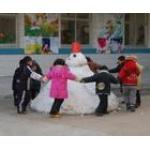 长沙市天心区小天使幼儿园