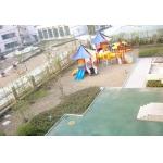 杭州景成实验幼儿园