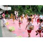 杭州滨江嘉禾实验幼儿园