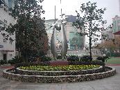 杭州市天长小学相册