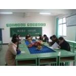 杭州长江实验小学