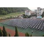 杭州天目外国语学校