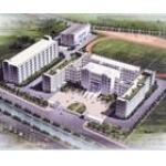 杭州信达外国语学校小学部照片