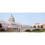 杭州市萧山区第二中等职业学校