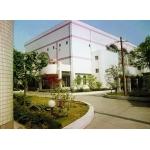 杭州市人民职业学校
