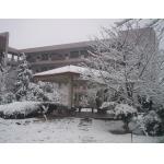 杭州市余杭高级中学