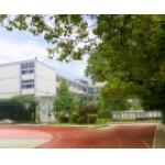 杭州拱墅职业高级中学