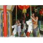 青岛实验幼儿园