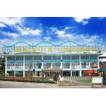 银海国际幼儿园