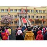 青岛广和幼儿园