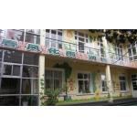 青岛市民政局幼儿园