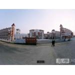 青岛开发区致远中学