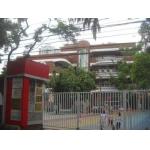 广州市东方红幼儿园