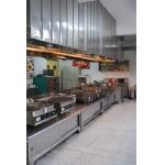 青岛烹饪职业学校