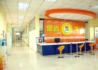 上海私立蒙特梭利幼儿园相册