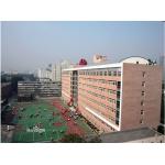 北京171中学