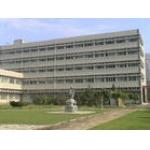 大连海事大学远洋职业技术学院