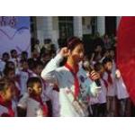 温州市第八幼儿园