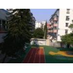 温州市第九幼儿园