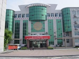 四川省旅游学校相册