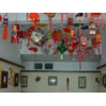 温州艺术幼儿园