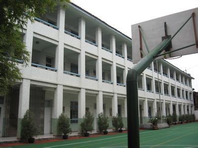 温州市广场路小学广场校区相册