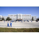 北京市顺义区牛栏山第一中学(牛栏山一中)