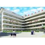 温州新纪元职业学校