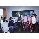 温州艺术职业学校