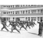 温州市保安职业学校